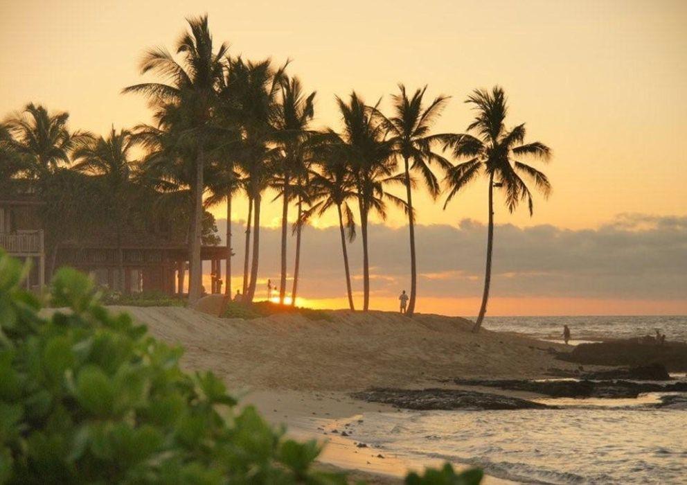 Los 10 mejores hoteles para vivir una luna de miel al - Hoteles luna de miel ...