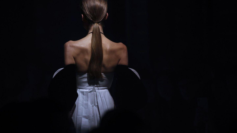 Givenchy. (EFE)