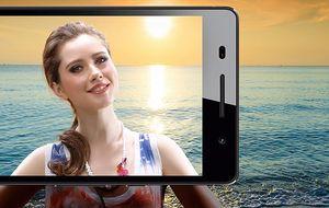 Cinco tecnologías que mejorarán la cámara de tu próximo 'smartphone'