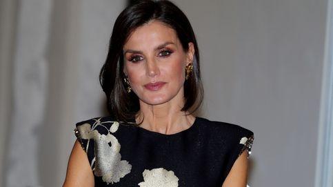 Imita el joyero de la reina Letizia o de Kate Middleton con esta pieza de H&M