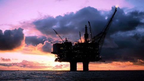 Técnicas se desploma en bolsa un 2,84%, arrastrada por Citi y por el petróleo