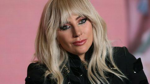 Lady Gaga cancela su concierto en Barcelona: ¿qué hago con mi entrada?