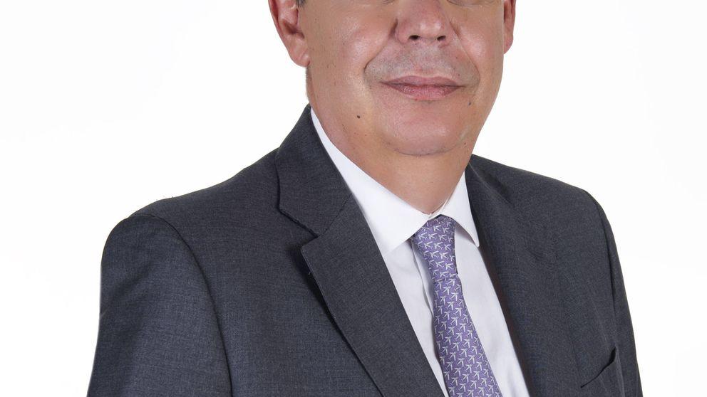 Arcano refuerza su equipo de banca de inversión en real estate en España