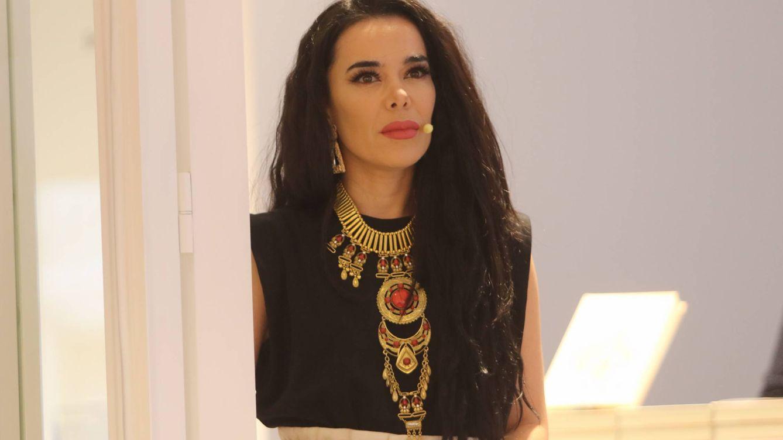 Beatriz Luengo detalla el trauma con UPA Dance y se reconcilia con 'Sámbame'