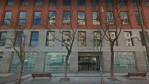 El Tribunal de Cuentas vigilará con cámaras a sus 562 trabajadores para evitar 'trenecitos'