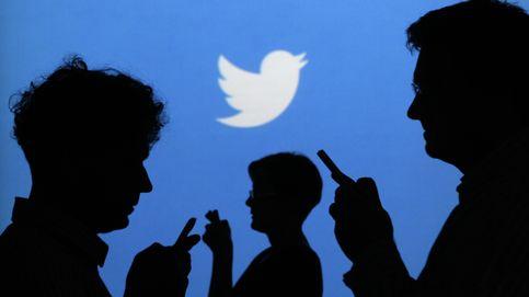 ¿Puede ser un tuit objeto de propiedad intelectual?