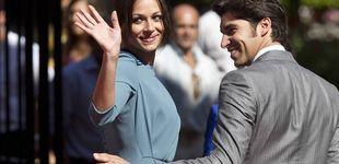 Post de Eva y Cayetano, ¿mudanza a la vista?: el palacete de 1,6 millones que han visitado