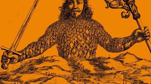 ¿Por qué obedecemos (con entusiasmo) a los tiranos?