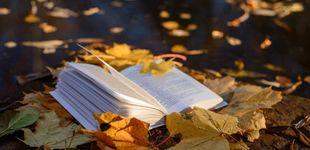Post de Las novedades de la semana: los cinco libros imprescindibles