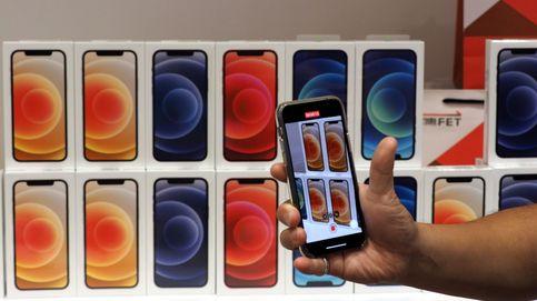 Qué es Back Tap, el 'botón secreto' que Apple ha instalado en tu iPhone