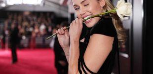 Post de Miley Cyrus, tenemos una pregunta: ¿qué está pasando con tu pelo?