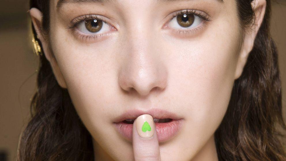 SOS labios resecos: cómo mantenerlos hidratados en verano (a pesar del sol)