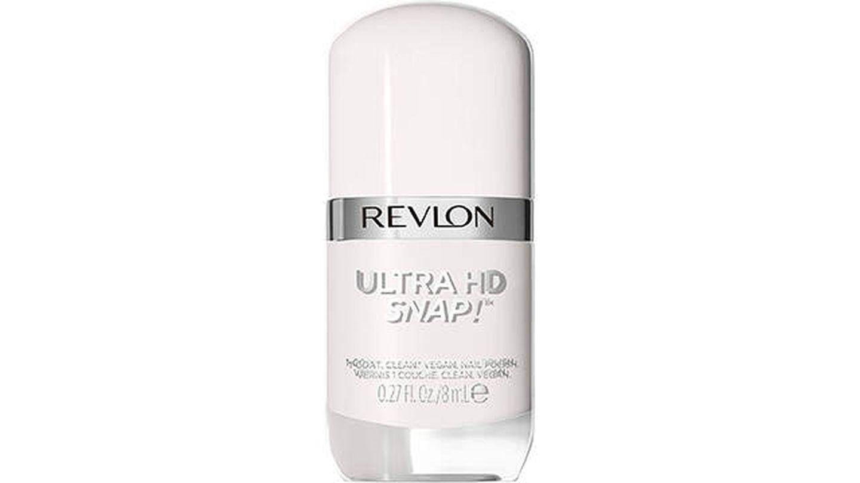 Esmalte de uñas Ultra HD Snap Nail de Revlon