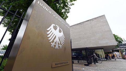 Supremo alemán reconoce derecho a indemnización por Volkswagen manipulado