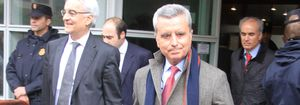 Foto: Ortega Cano, condenado a dos años y medio