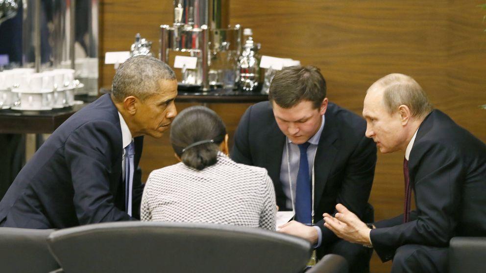 Roma, ¿nueva capital del espionaje? El último escándalo entre la OTAN y Rusia