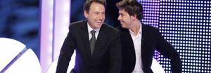 Telecinco ficha al hijo de Matías Prats para su redacción de Deportes