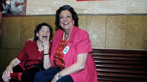 El barrio modernista del Cabanyal se salva con la marcha de Rita Barberá