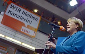 Dimite el presidente del Partido Liberal tras la debacle electoral en Alemania