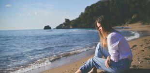 Post de 5 playas con bandera azul en España que puedes descubrir estas vacaciones