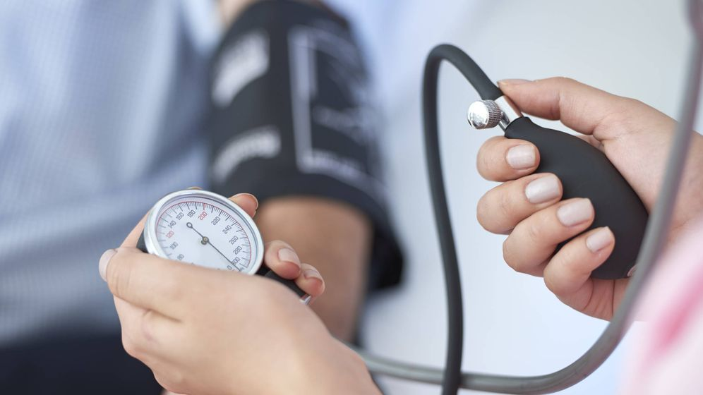 Foto: Un ensayo que cambiará muchos diagnósticos. (iStock)