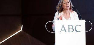 Post de Luca de Tena impide (de momento) el cese de Bieito Rubido en 'ABC'