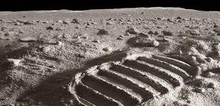 Post de Lo que desvelan las grabaciones perdidas de la NASA
