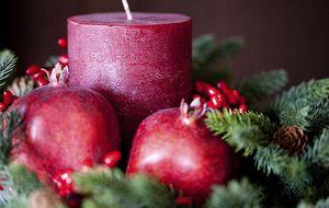 Los mejores trucos para decorar la mesa de Nochebuena (y Navidad)