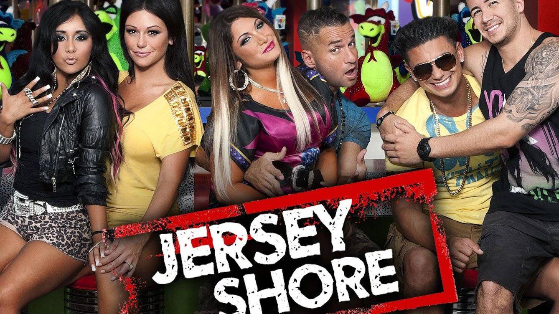 Un participante de 'Jersey Shore' se enfrenta a 15 años de cárcel