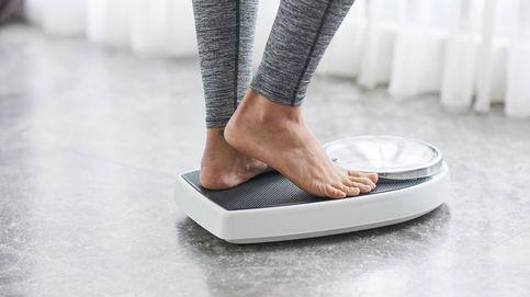 Fuentes de fibra perfectas para adelgazar y que te ayudarán a perder peso