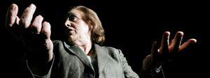 """El fiscal del caso Rayo: """"Vamos a por los Ruiz-Mateos, no tenemos nada contra el club"""""""