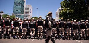 Post de El River Plate-Boca Juniors se aplaza, pero aún no tiene fecha