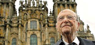 Post de Luces y sombras de un expresidente centenario