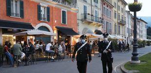 Post de Italia reabre todo el 3 de junio al debilitarse el coronavirus en el país