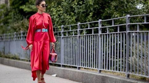 Que no se te escapen estos 14 vestidos de invitada a precios de rebajas