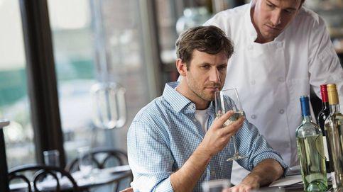 Los nuevos trucos de los camareros para que comas y bebas más