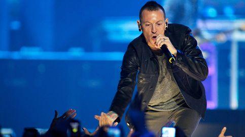 """""""Ahora a todos os gusta Linkin Park"""". El pésame y el postureo"""