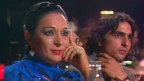 La vida de Lola Flores será llevada nuevamente a la televisión