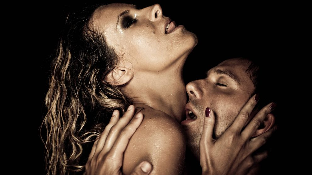 Lo que las últimas investigaciones dicen del orgasmo femenino