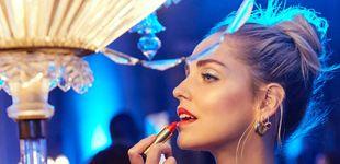 Post de Chiara Ferragni lanza nueva colección de maquillaje, te la desvelamos