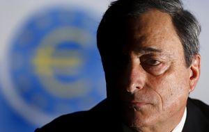 Las nueve afirmaciones de Draghi que anticipan los desafíos de 2014