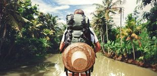 Post de Tú no eres un viajero, eres un turista acomplejado (o,  peor aún, un jeta)