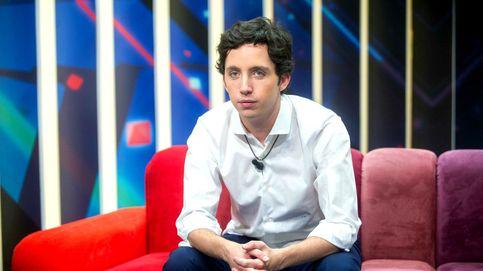 La Audiencia de Madrid devuelve el pasaporte al pequeño Nicolás y le permite salir del país