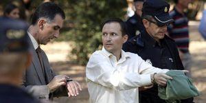 La abogada de la madre pide imputar a tres familiares de José Bretón por mentir