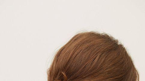 Los 5 accesorios para el pelo de Parfois que todas deberíamos tener para un 'bad hair day'