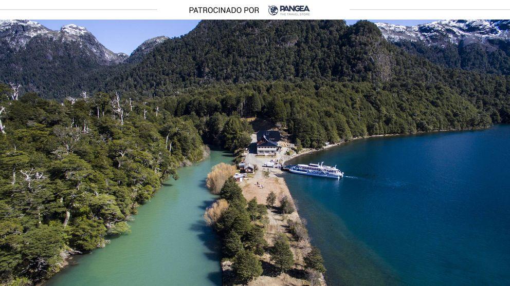 Entre dos tierras: el cruce andino que fractura Chile y Argentina