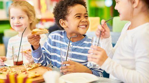 La obesidad y los problemas emocionales se desarrollan juntos a partir de los 7 años