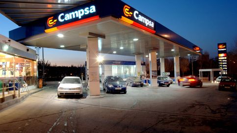Sube el precio del diésel por Navidad: el combustible se encarece en un 0,24%