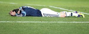 Sin estrellas, sin favoritos, sin anfitriona... ¿Qué atractivo le queda a la Copa América?
