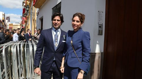 Fran Rivera y Lourdes Montes serán padres de nuevo: todos los detalles de la noticia
